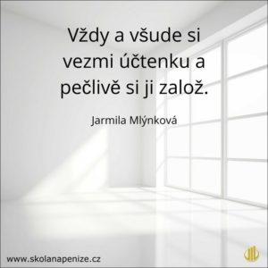 Nekvalitni_zbozi_Jarmila_Mlynkova