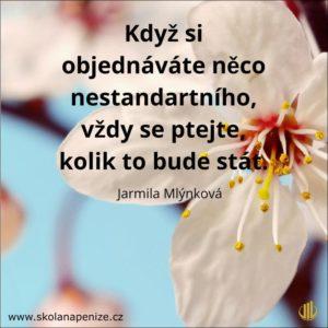 Ucet_v_restauraci_Jarmila_Mlynkova